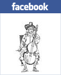 facebook-badge1
