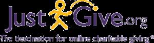 logo-justgive
